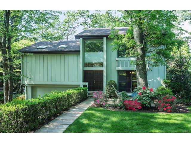26 Beacon Hill Road, Ardsley, NY 10502 (MLS #4717320) :: William Raveis Legends Realty Group