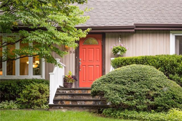 3186 Douglas Drive, Yorktown Heights, NY 10598 (MLS #4718160) :: Mark Boyland Real Estate Team