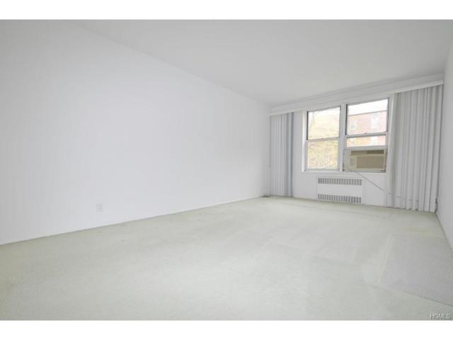 29 Abeel Street 5C, Yonkers, NY 10705 (MLS #4718210) :: Mark Boyland Real Estate Team