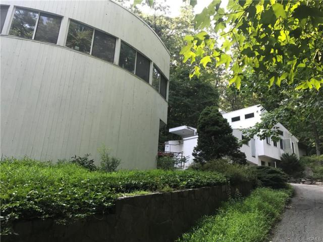 31 Winterbottom, Pound Ridge, NY 10576 (MLS #4718663) :: Mark Boyland Real Estate Team