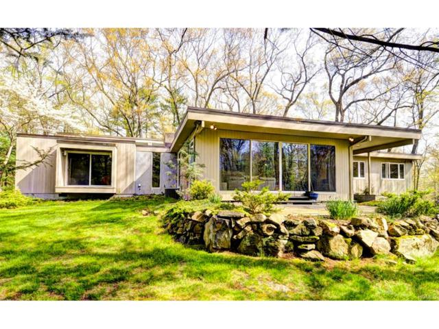 15 Steep Hollow Lane, Call Listing Agent, CT 06807 (MLS #4719092) :: Mark Boyland Real Estate Team