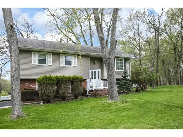 104 Sunset Road, Blauvelt, NY 10913 (MLS #4719199) :: William Raveis Baer & McIntosh