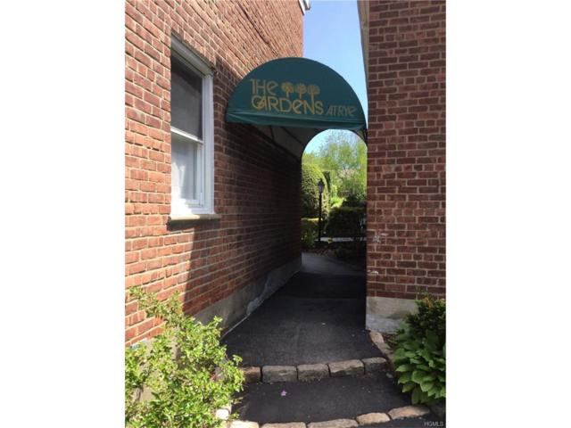 130 Theodore Fremd Avenue 12A, Rye, NY 10580 (MLS #4720203) :: Mark Boyland Real Estate Team