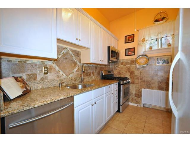 37 Fieldstone Drive B1, Hartsdale, NY 10530 (MLS #4720910) :: Mark Boyland Real Estate Team