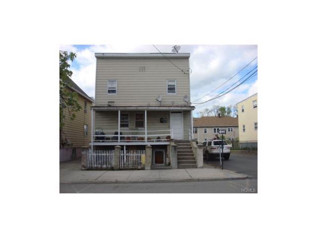 49 Elm Street, Sleepy Hollow, NY 10591 (MLS #4721317) :: William Raveis Legends Realty Group