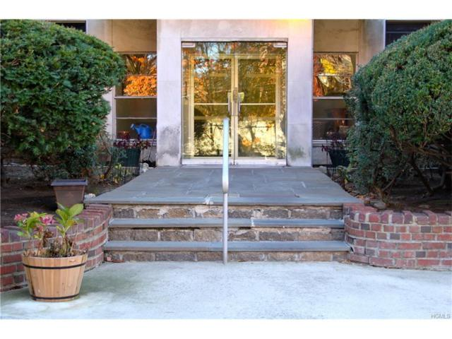 1234 Midland Avenue 5F, Bronxville, NY 10708 (MLS #4721329) :: Mark Boyland Real Estate Team
