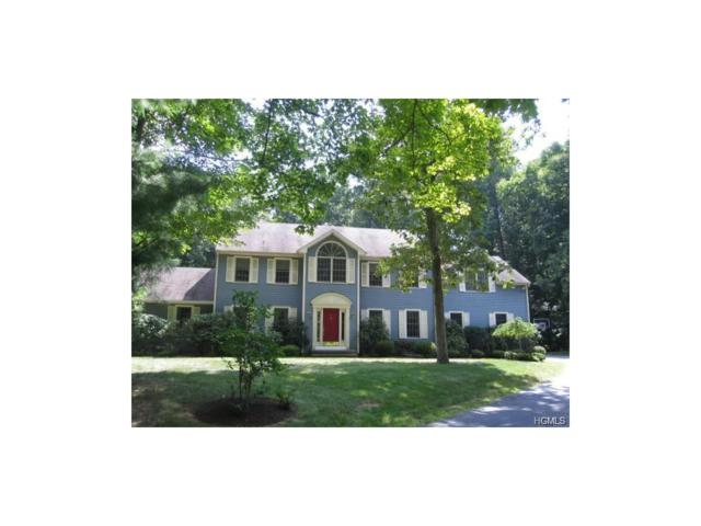 16 Briar Brae Road, Call Listing Agent, CT 06903 (MLS #4721429) :: Mark Boyland Real Estate Team