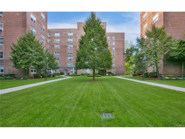 90 Bryant Avenue 5A-Abbey, White Plains, NY 10605 (MLS #4721476) :: Mark Boyland Real Estate Team
