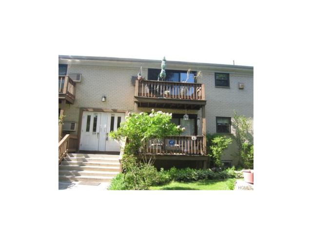 262 W Sneden Place #262, Spring Valley, NY 10977 (MLS #4722787) :: Mark Boyland Real Estate Team