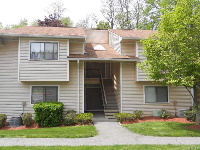 95 Molly Pitcher Lane J, Yorktown Heights, NY 10598 (MLS #4722847) :: Mark Boyland Real Estate Team