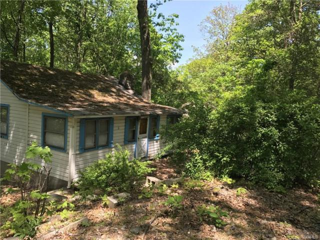 6 Woodland Circle, Blooming Grove, NY 10914 (MLS #4723421) :: William Raveis Baer & McIntosh