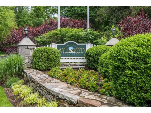28 Trailhead Lane, Tarrytown, NY 10591 (MLS #4723568) :: William Raveis Legends Realty Group
