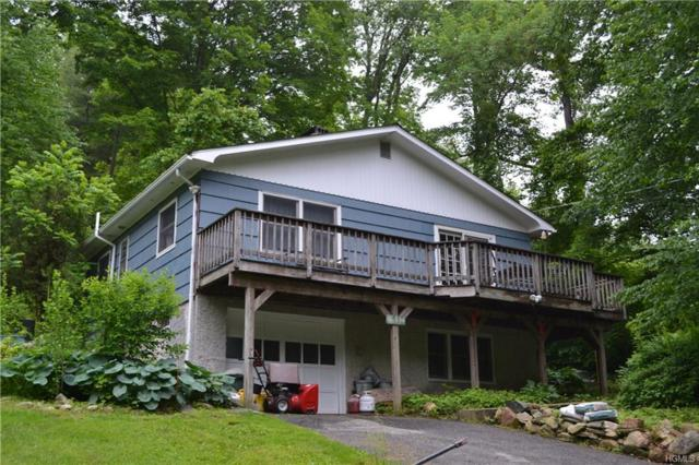16 Nashua Road, Putnam Valley, NY 10579 (MLS #4723620) :: Stevens Realty Group