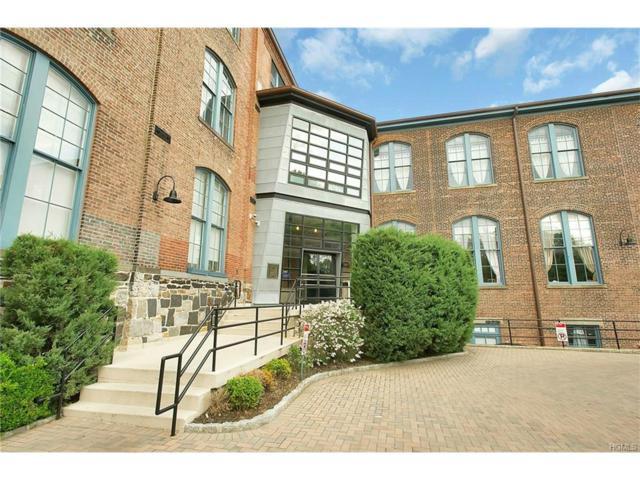 52 Webster Avenue #30, New Rochelle, NY 10801 (MLS #4723835) :: Mark Boyland Real Estate Team