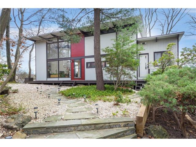 7 Mt. View Avenue, Ardsley, NY 10502 (MLS #4723918) :: William Raveis Legends Realty Group
