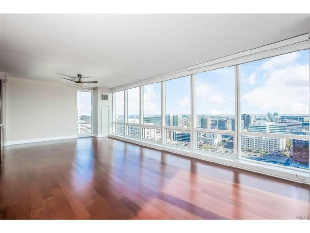1 Broad Street 21A, Call Listing Agent, CT 06901 (MLS #4723971) :: Stevens Realty Group