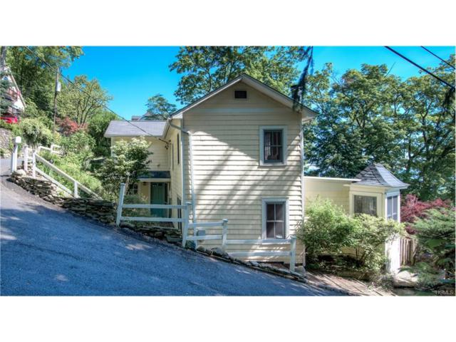 119 Orchard Terrace, Piermont, NY 10968 (MLS #4724292) :: William Raveis Baer & McIntosh