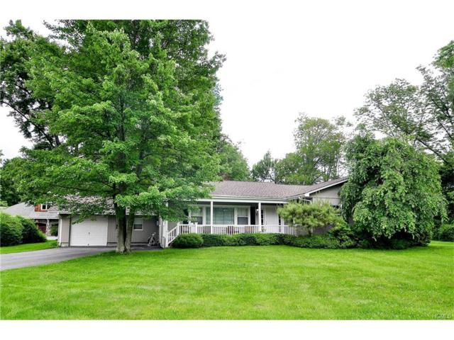 81 Frame Road, Briarcliff Manor, NY 10510 (MLS #4724378) :: William Raveis Legends Realty Group