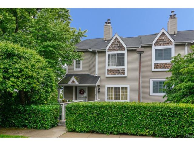 35 Windle Park A, Tarrytown, NY 10591 (MLS #4724402) :: William Raveis Legends Realty Group
