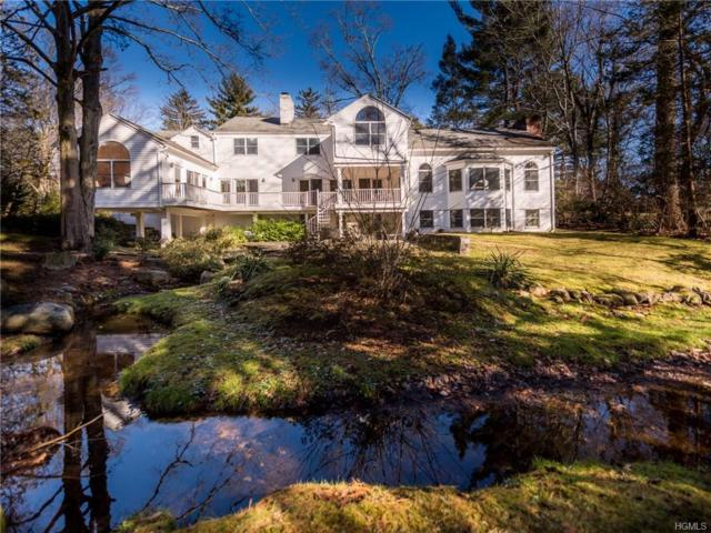 114 Birchall Drive, Scarsdale, NY 10583 (MLS #4724459) :: William Raveis Legends Realty Group