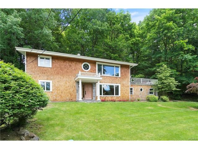 34 Whitetail Road, Irvington, NY 10533 (MLS #4724651) :: William Raveis Legends Realty Group