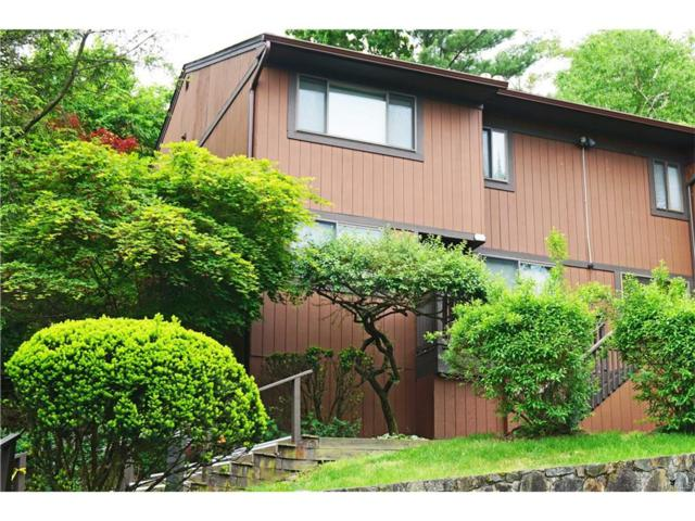 535 Martling Avenue, Tarrytown, NY 10591 (MLS #4724947) :: William Raveis Legends Realty Group