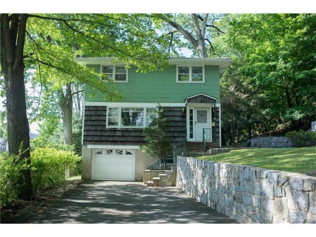 130 Burnside Drive, Hastings-On-Hudson, NY 10706 (MLS #4725009) :: William Raveis Legends Realty Group