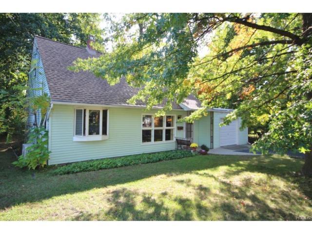68 Braunsdorf Road, Pearl River, NY 10965 (MLS #4725080) :: William Raveis Baer & McIntosh