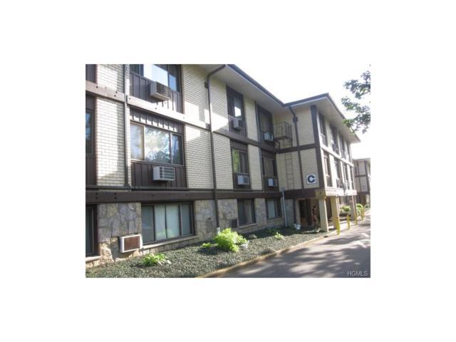 258 N Main Street C1a, Spring Valley, NY 10977 (MLS #4725178) :: Mark Boyland Real Estate Team