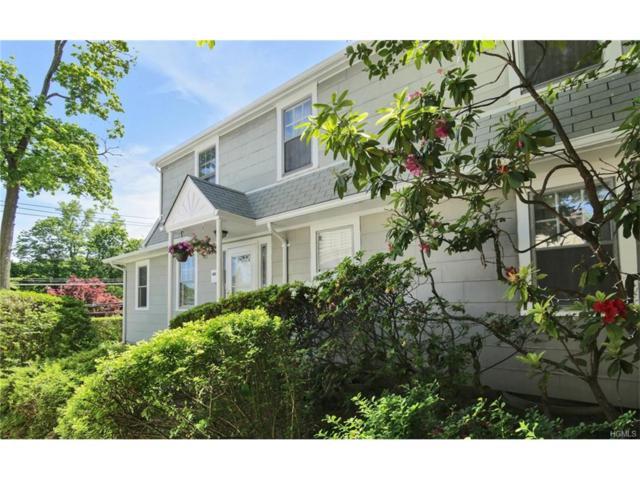546 Ashford Avenue, Ardsley, NY 10502 (MLS #4725239) :: William Raveis Legends Realty Group