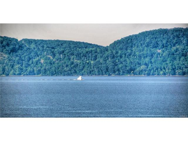 Warren Road, Croton-On-Hudson, NY 10520 (MLS #4725367) :: William Raveis Legends Realty Group