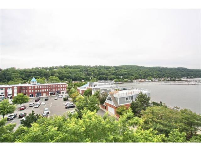 310 Harbor Cove, Piermont, NY 10968 (MLS #4725452) :: William Raveis Baer & McIntosh