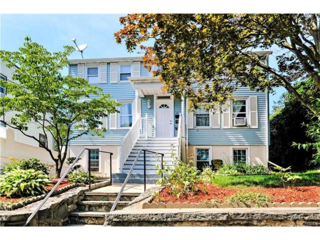 51 College Avenue, Sleepy Hollow, NY 10591 (MLS #4725562) :: William Raveis Legends Realty Group