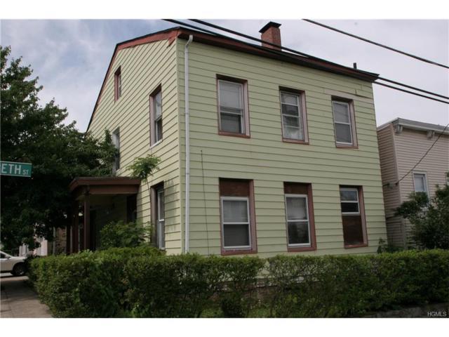 41 John Street, Tarrytown, NY 10591 (MLS #4725619) :: William Raveis Legends Realty Group