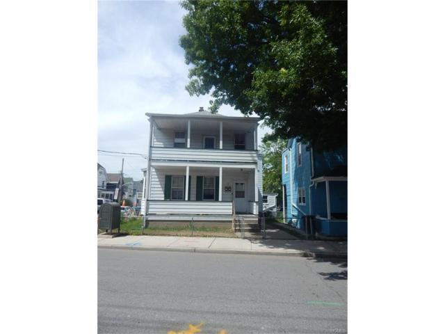 19 Andrews Lane, Sleepy Hollow, NY 10591 (MLS #4725743) :: William Raveis Legends Realty Group