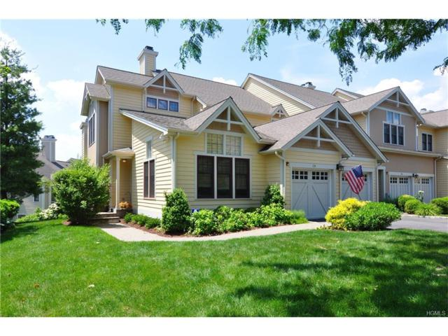 28 Hudson Drive, Dobbs Ferry, NY 10522 (MLS #4725792) :: William Raveis Legends Realty Group