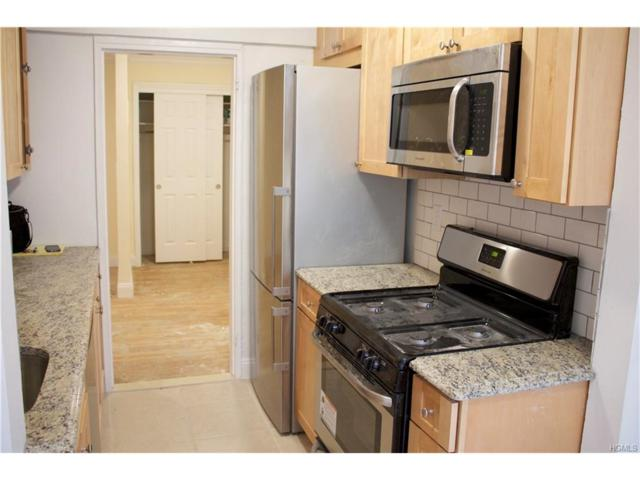50 White Oak Street 4-C, New Rochelle, NY 10801 (MLS #4725939) :: Mark Boyland Real Estate Team