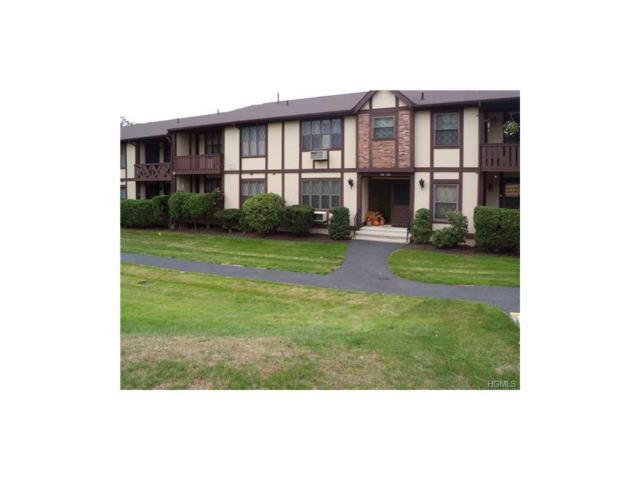 418 Sierra Vista Lane, Valley Cottage, NY 10989 (MLS #4726052) :: William Raveis Baer & McIntosh