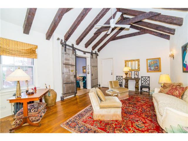 270 Bronxville Road B83, Bronxville, NY 10708 (MLS #4726070) :: Mark Boyland Real Estate Team