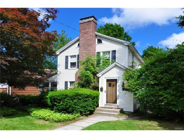 40 Pine Street, Ardsley, NY 10502 (MLS #4726191) :: William Raveis Legends Realty Group