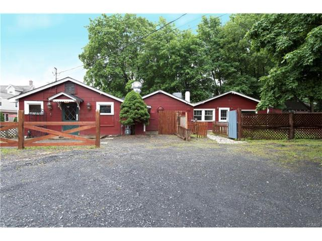 37 Oak Street, Greenwood Lake, NY 10925 (MLS #4726231) :: William Raveis Baer & McIntosh
