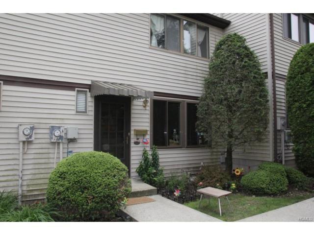 445 Country Club #445, Pomona, NY 10970 (MLS #4726348) :: Mark Boyland Real Estate Team