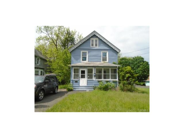 175 Willow Avenue, Cornwall, NY 12518 (MLS #4726422) :: William Raveis Baer & McIntosh