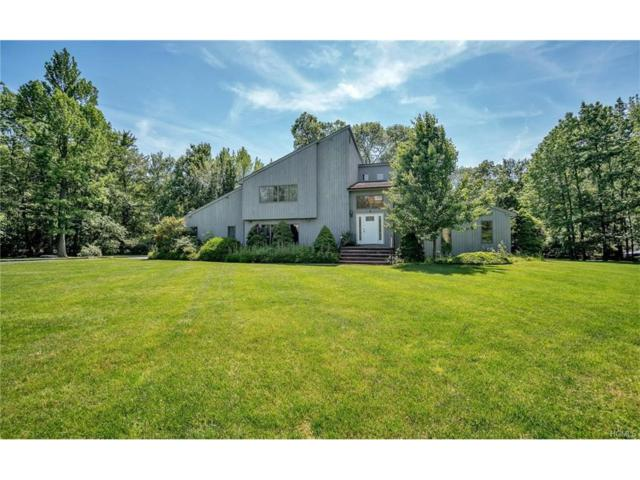 2 Prior Court, Palisades, NY 10964 (MLS #4726425) :: William Raveis Baer & McIntosh