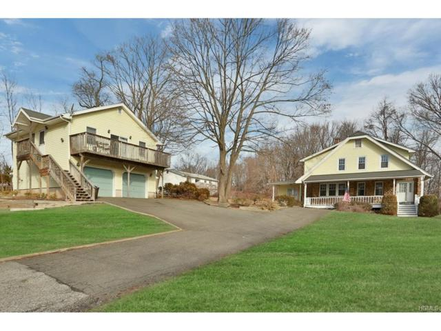 19 Lowe Lane, Orangeburg, NY 10962 (MLS #4726462) :: William Raveis Baer & McIntosh