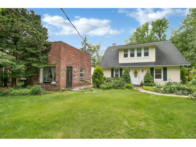 218 Route 9W, Palisades, NY 10964 (MLS #4726502) :: William Raveis Baer & McIntosh