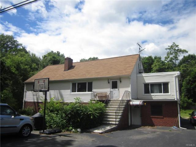 75 Walnut Street, Blauvelt, NY 10913 (MLS #4726616) :: William Raveis Baer & McIntosh