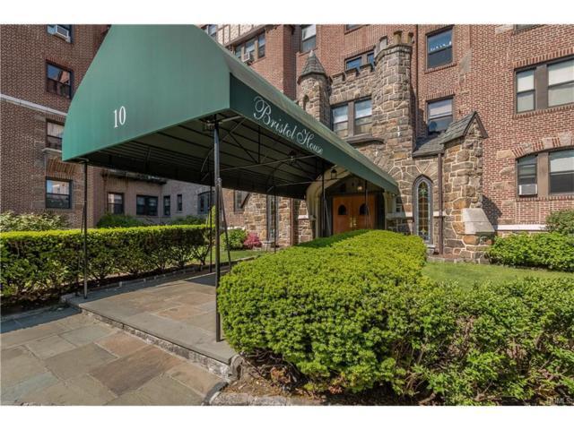 10 Nosband Avenue 2H, White Plains, NY 10605 (MLS #4726633) :: Mark Boyland Real Estate Team