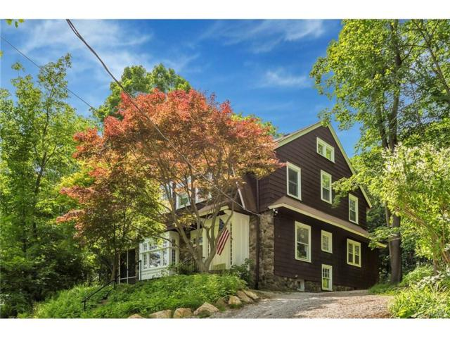 2 Tulip Road, Briarcliff Manor, NY 10510 (MLS #4726641) :: William Raveis Legends Realty Group