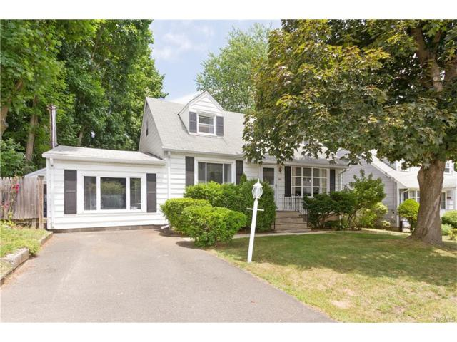 50 King Street, Dobbs Ferry, NY 10522 (MLS #4726688) :: William Raveis Legends Realty Group